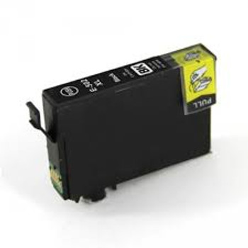 Compatible Epson 502XL Black Inkjet Cartridge