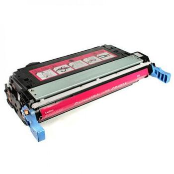 Compatible HP 642A Magenta Toner Cartridge CB403A