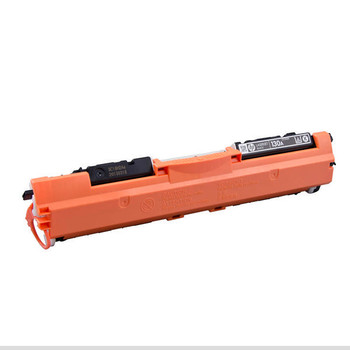 Compatible HP 130A Black Toner Cartridge (CF350A)