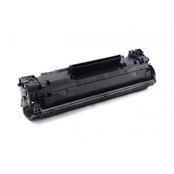 Compatible HP 131X Black Toner Cartridge (CF210X)