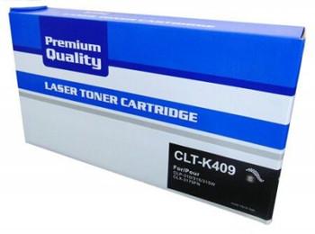 Compatible Samsung CLT-K4092S Black Toner Cartridge
