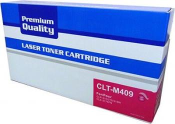 Compatible Samsung CLT-M4092S Magenta Toner Cartridge