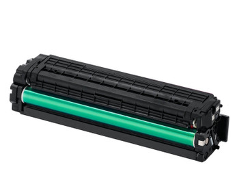 Compatible Samsung C504S Cyan Toner Cartridge