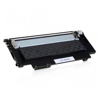 Compatible Samsung K404S Black Toner Cartridge CLT-K404S/ELS