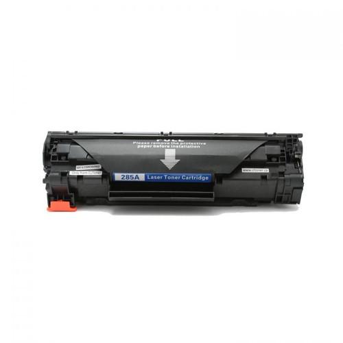 HP85A Comptaible Toner Cartridge