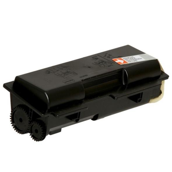 Compatible Kyocera TK-18 Black Toner Cartridge