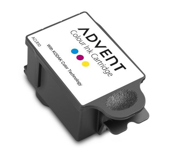 Compatible Advent AW10 Colour Inkjet Cartridge