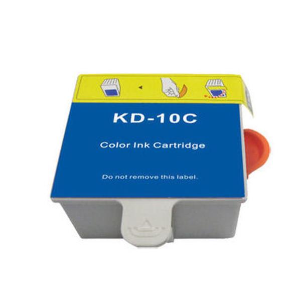 Compatible Kodak 10XL Colour Inkjet Cartridge