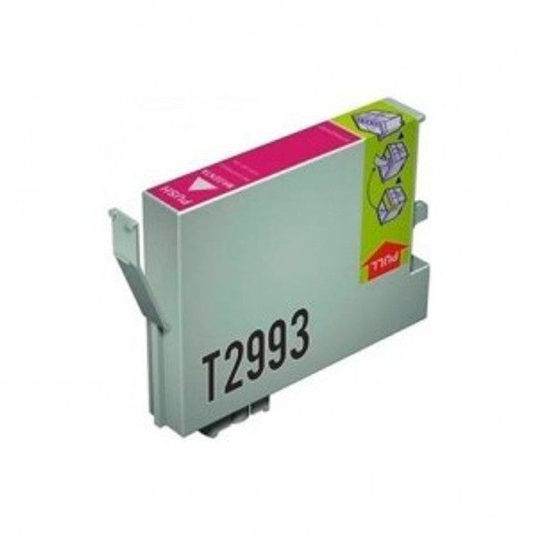 Compatible Epson 29XL (T2993) Magenta Inkjet Cartridge