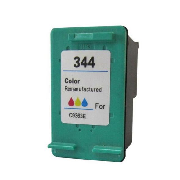 Compatible HP 344 Colour Inkjet Cartridge