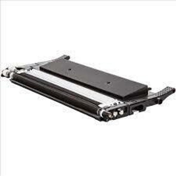 Compatible HP 117A (W2073A) Magenta Toner Cartridge