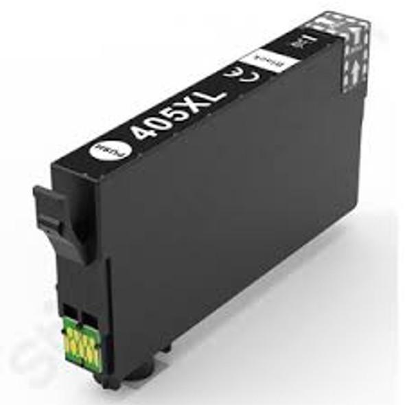 Compatible Epson 405XL Black Ink Cartridge