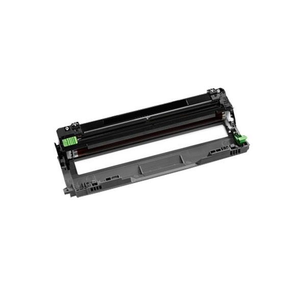 Compatible Brother TN247 Cyan Drum Unit