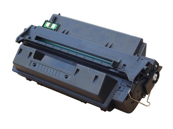 Compatible HP Q2610A Black Toner Cartridge