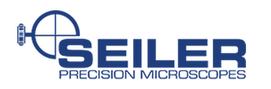Seiler Microscopes