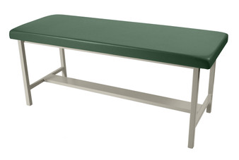 UMF Treatment Table, 350lb