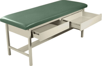 UMF 5585 Treatment Table, 350lb
