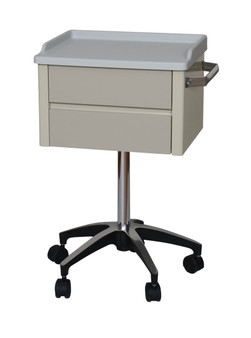UMF 6620 Treatment and Supply Cabinet