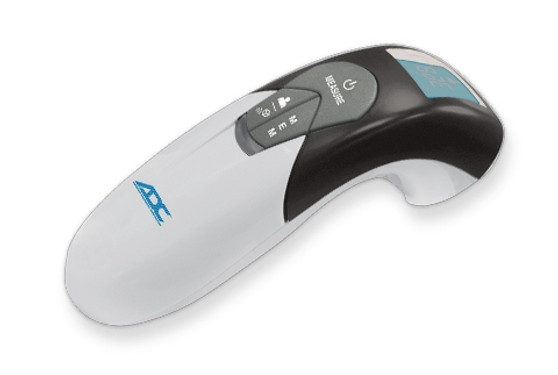 Adtemp Non-Contact Thermomter