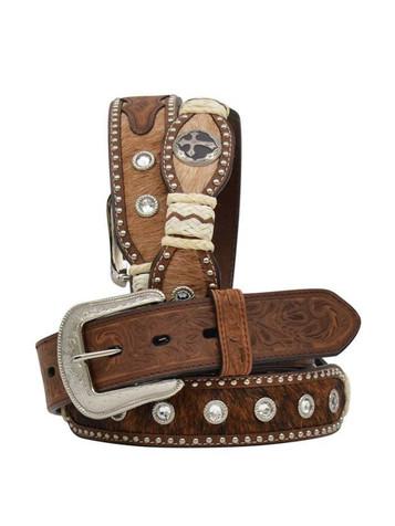 Biker Buckle For Removable Belts Belt Buckle For Women And Men F Fityle Belt Buckle Western Tribal Embossed