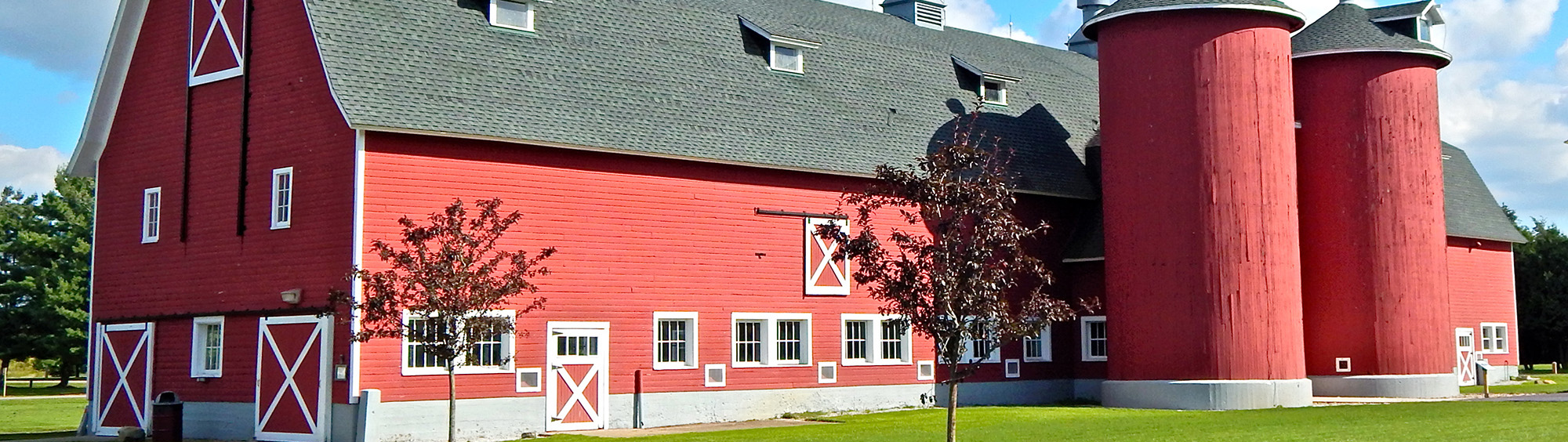 sale-barn-category-banner2.jpg
