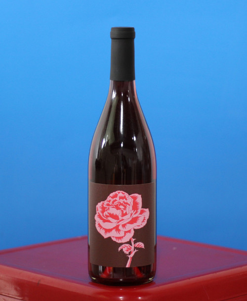 2020 Old World Winery 'Bloom'