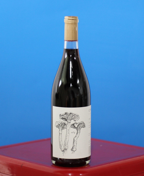 """Emme Wines """"sally"""""""