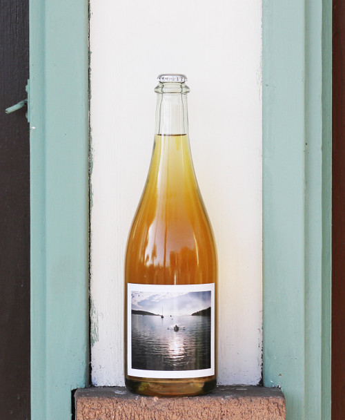 2020 Piquenique 'Blue Moon Farm Cuvee 1'