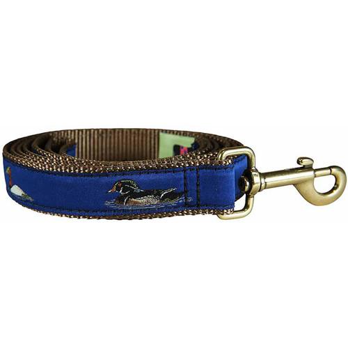 Ducks Lead (blue) Product Image