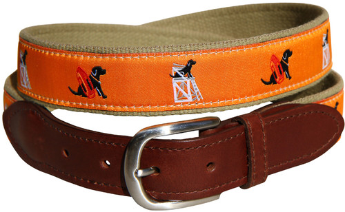 Guard Dog Belt