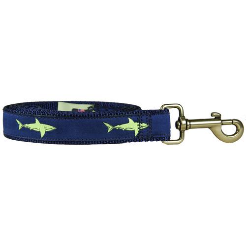 Shark Dog Leash