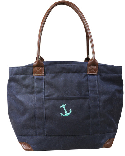 Every Day Tote