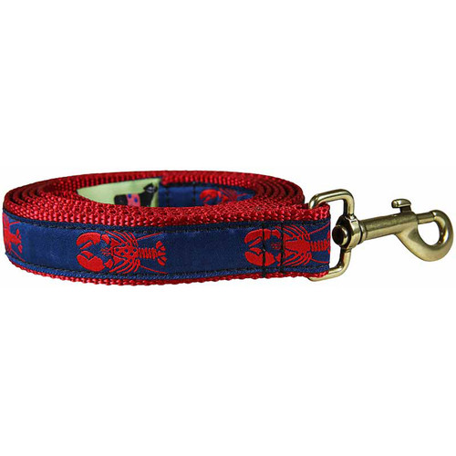 Lobster Lead (navy) Product Image