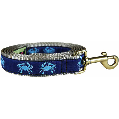 Belted Crab Lead (navy) Product Image