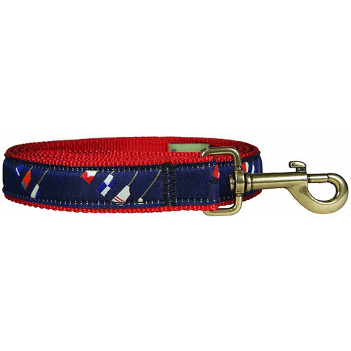Crew Blades Dog Leash