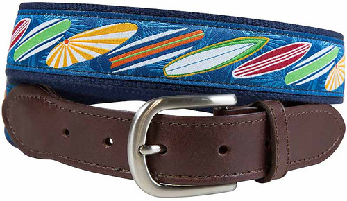 Surfboards Belt