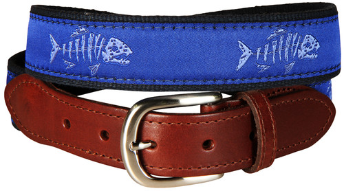 Bonefish Belt