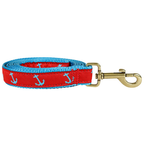 Anchor Dog Leash