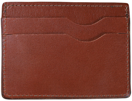 Cambridge Card Case (Wickett & Craig)
