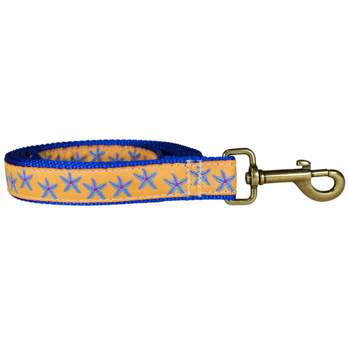 Starfish Dog Leash