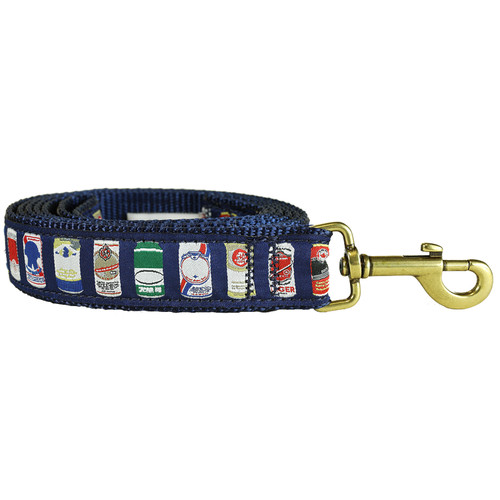 Cheap Buzz Dog Lead | 1.25 Inch