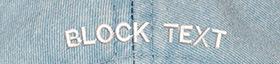 detail-hat-ltblue-block-white-2.jpg