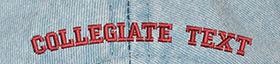 detail-hat-ltblue-collegiate-red-2.jpg