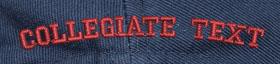 detail-hat-college.jpg