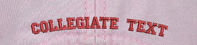 detail-hat-pink-collegiate-red-2.jpg