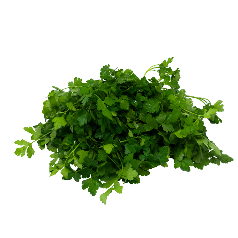Fresh Parsley 100g