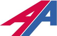 Alfa Agregates