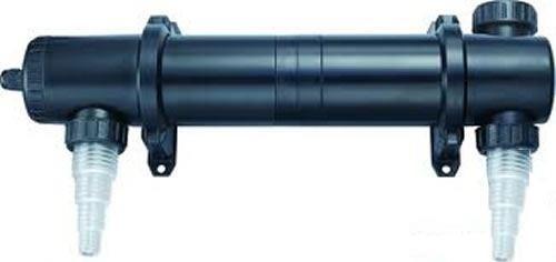 Jebao UV Clarifier 2 Image