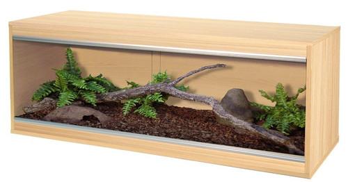 Viv Exotic Repti Home 1 Image