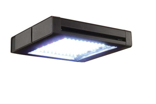 Fluval Sea Nano Marine & Reef Performance LED Lamp, 14W - A3971